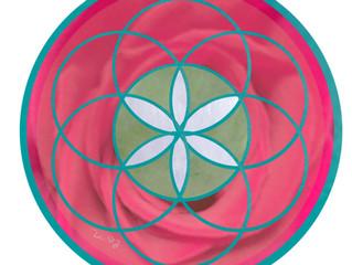 Pure Love Holistic Arts offers Holistic Education and More
