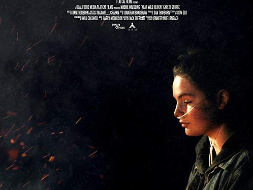 Near Wild Heaven short film review