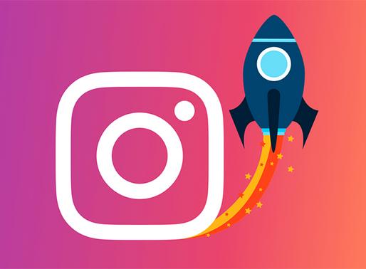Instagram durante a pandemia: 7 dicas para alavancar seu negócio no meio digital