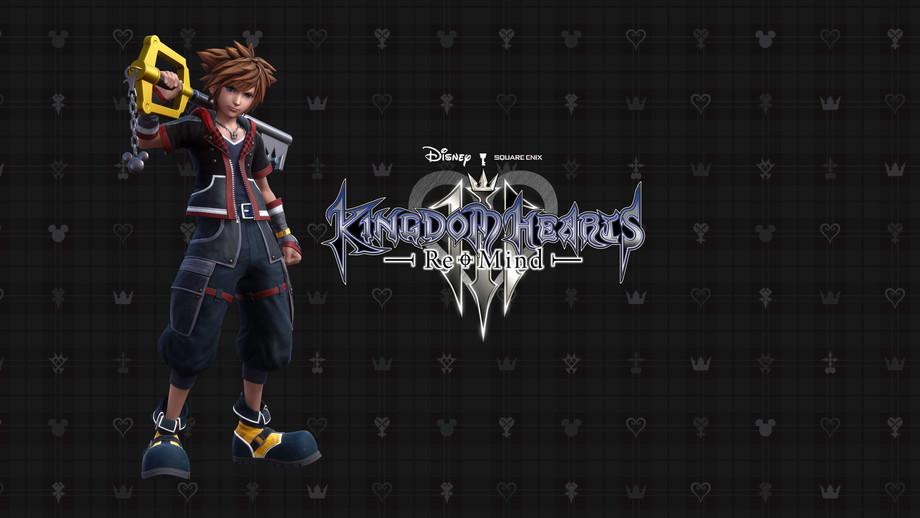 Kingdom Hearts 3: ReMind DLC Review
