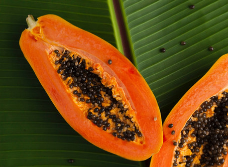 6 Healthy Fruits That MUST Be On Your Monsoon Diet