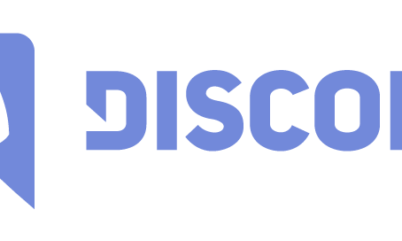 3 Discord Servers For Game Developers In 2019