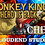 Monkey King Hero Is Back, Monkey king, Cheats, Trainer, Mod, Cheat happens, Fling, Cheat Engine, We Mod, Fearless Revolution,