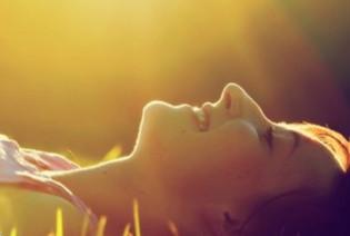 Bilan anti-fatigue