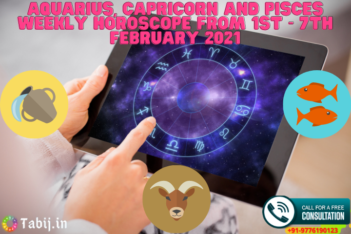 Aquarius_Capricorn_Pisces_horoscope_for_2021-tabij.in_