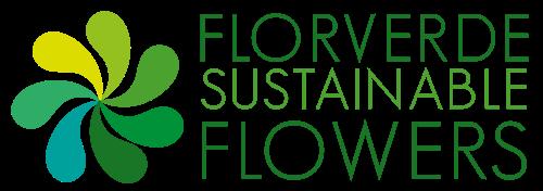 Alexandra Farms Certified by Florverde