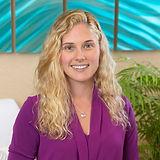 Dr. Heather V