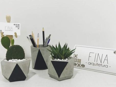 Renove seu lar com plantas na quarentena