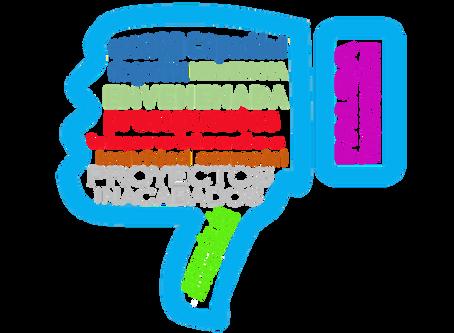 BALANCE DEL NUEVO EQUIPO DE GOBIERNO DE VECINOS POR TORRELODONES TRAS EL PRIMER AÑO DE LEGISLATURA