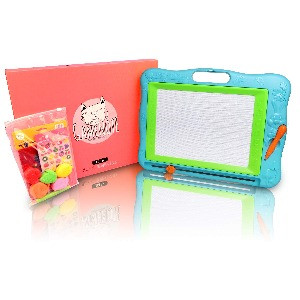 Magnet Drawing Boards - a top rated toy for preschoolers.