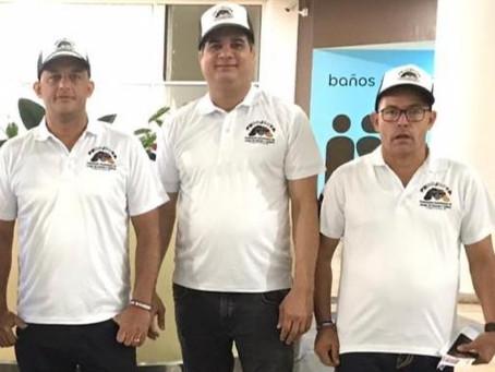 Santo Domingo Este campeón Liga Dominicana de Damas