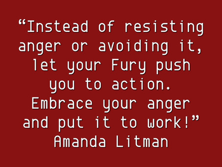 Great Advice!