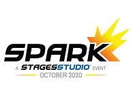 SPARK logo on white bkgrd.jpg
