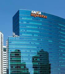 Caixa seleciona bancos para IPO de Seguros de R$ 15 bi