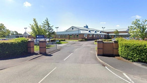 (UK) Lancashire: Special school to expand to 278 students; $55M (U.S.) shortfall by 2023
