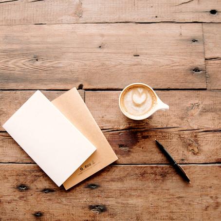 Comment remettre du sens au travail, sans tout plaquer ?