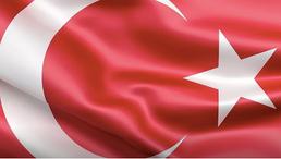 Turkey Plans to Develop National Blockchain Infrastructure