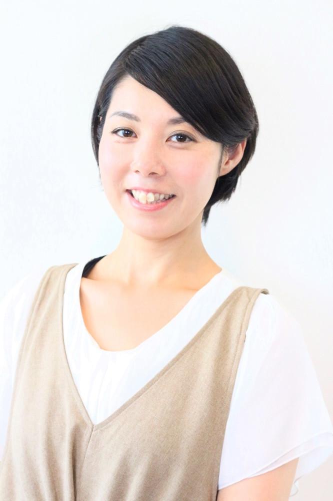 マタニティコンサルセラピスト 飯田和子