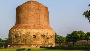 Periodizações na Índia Antiga