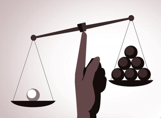 A visão de um incorporador sobre a nova lei dos distratos e o reestabelecimento do equilíbrio