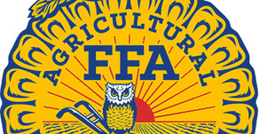 Meade County FFA Alumni 4th Annual Chili Supper