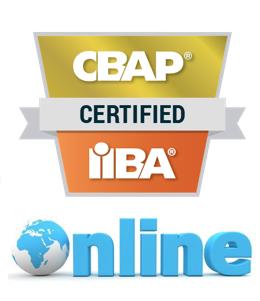 CBAP online с минимальными рисками