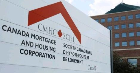 CMHC Rules Changing July 1 - Don't Panic