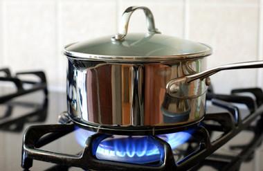 10 Cara Mencegah Kebakaran