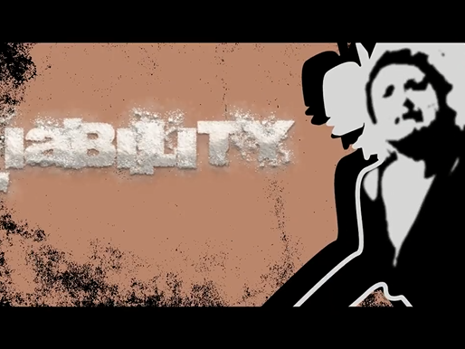 Liability short film review