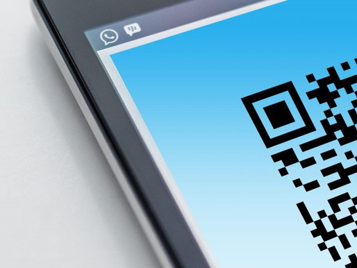 Game Changer As  Ghana Launch  QR Codes Payment System