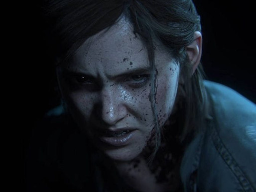 The Last Of Us Parte II: minhas impressões