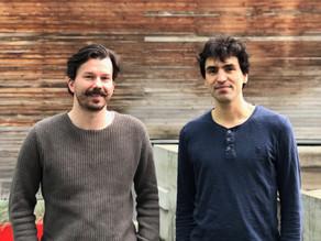 """Tom Van de Wiele leaves Google's  """"elite team"""", DeepMind, to work at Intelecy"""