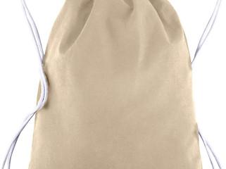 Customer Service Improvement Idea: Project Bags