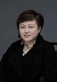 UN장애인권리위원회 김미연 위원 사진 (출처:연합뉴스)