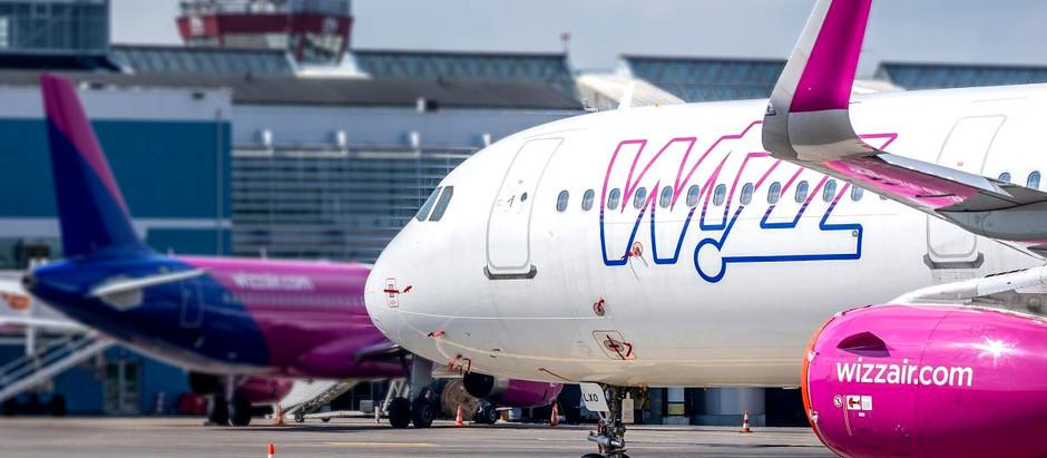 IATA: Vazduhoplovna industrija paralizovana zbog krize izazvane virusom Covid-19
