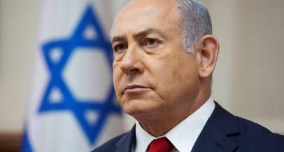 Polícia de Israel recomenda que Netanyahu seja acusado por corrupção