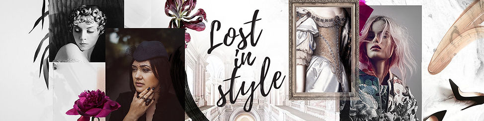 lost_in_style_vk_1.jpg