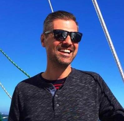 Member Spotlight | Ryan Narramore, APR