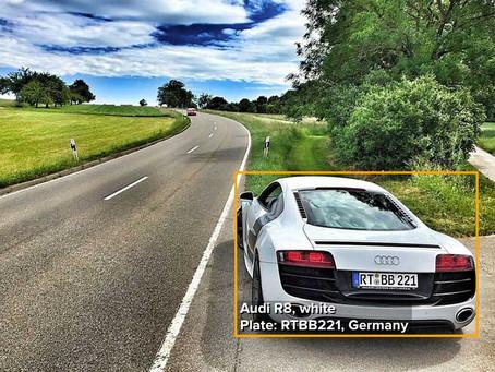 Mobile app idea #33: Car Problem Alert