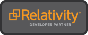kCura Commits to Developer Partners at Relativity Fest Developer Summit