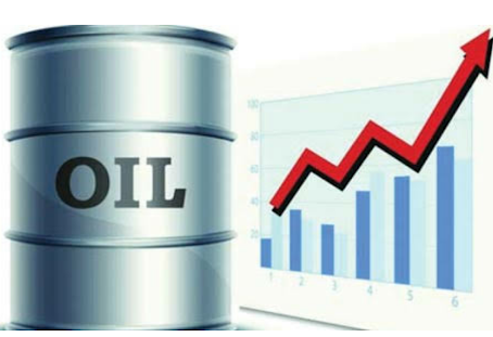 Today's 17000rs profit in Crude oil. Call@09725121826. Visit WWW.CRUDEOILEXPERT.NET Omhari