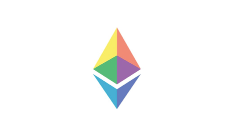 How to choose an Ethereum wallet for yourself
