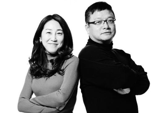 20180313 올해 대한민국 오페라 페스티벌 개막작 '가면무도회'를 주목한다