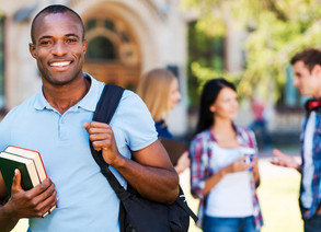 Sending Your College Freshman Off Financially Prepared