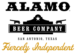 A Brewery To Remember: San Antonio's Alamo Beer Company