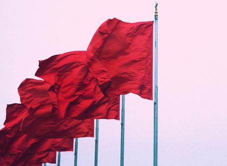 האם הפרסום בפייסבוק שלך מנוהל נכון? 5 דגלים אדומים