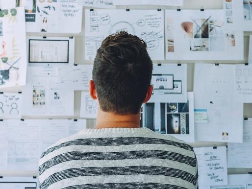 8 Bước đơn giản để chỉnh sửa bài viết của bạn