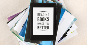 """Summer Book Clubs: The Opportunities Are """"Virtually"""" Unlimited"""