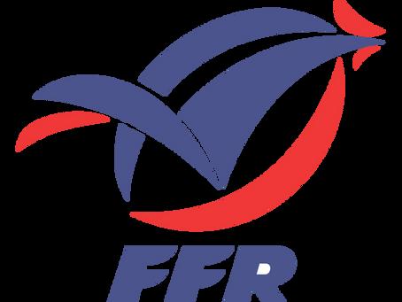 La FFR lance sa licence gratuite