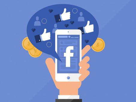 An Overview of Using Facebook for Business